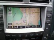 GPS навигаторы GPS карты, цена 20 €, Фото