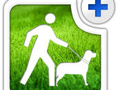 Ветеринария Ветеринары и ветеринарные клиники, цена 15 €, Фото