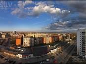 Квартиры,  Елгава и р-он Елгава, Фото