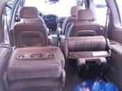 Rezerves daļas,  Chrysler Grand Voyager, cena 21 €, Foto