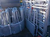 Животноводство Оборудование для пастбищ, цена 130 €, Фото