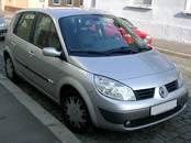 Rezerves daļas,  Renault Grand Scenic, cena 1 500 €, Foto