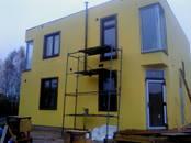 Строительные работы,  Строительные работы, проекты Дома жилые малоэтажные, цена 360 €, Фото
