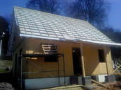 Būvdarbi,  Būvdarbi, projekti Dzīvojamās mājas mazstāvu, cena 16 000 €, Foto