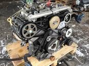 Запчасти и аксессуары,  Audi A6, цена 550 €, Фото