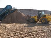 Būvmateriāli Smiltis, cena 2.50 €/m3, Foto
