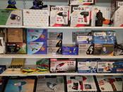 Darba rīki un tehnika Metināšanas iekārtas elektriskās, cena 12.50 €, Foto