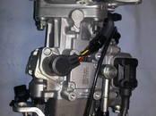 Rezerves daļas,  Mitsubishi Pajero, cena 620 €, Foto