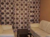Квартиры,  Рига Плявниеки, цена 35 €/день, Фото