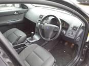 Rezerves daļas,  Volvo V50, Foto