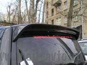 Rezerves daļas,  Mitsubishi Pajero, cena 85 €, Foto