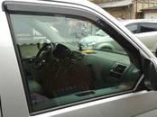 Запчасти и аксессуары,  Volkswagen Touareg, цена 57 €, Фото
