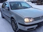 Запчасти и аксессуары,  Volkswagen Golf 4, цена 500 €, Фото