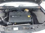 Запчасти и аксессуары,  Opel Vectra, цена 800 €, Фото