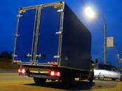 Kravu un pasažieru pārvadājumi Trauslo un delikāto kravu piegāde, cena 0.45 €, Foto