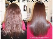 Красота, внешний вид,  Волосы Услуги парикмахера, цена 15 €, Фото