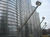 Сельхозтехника,  Бункеры, цистерны, элеваторы Сушилки, цена 625 €, Фото