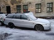 Запчасти и аксессуары,  Mazda 626, цена 1 000 €, Фото