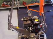 Инструмент и техника Шлифовальные машины, цена 1 700 €, Фото