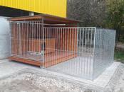 Dzīvnieki Dažādi, cena 85 €, Foto