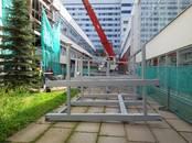 Būvdarbi,  Būvdarbi, projekti Komercēku celtniecība, cena 100 €, Foto