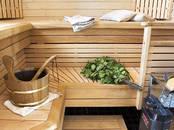 Стройматериалы,  Материалы из дерева Вагонка, цена 11.97 €, Фото