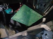 Ремонт и запчасти Автостекла, ремонт, тонирование, цена 8 €, Фото