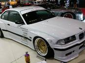 Запчасти и аксессуары,  BMW M3, цена 1 550 €, Фото