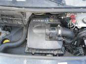 Rezerves daļas,  Renault Trafic, cena 100 €, Foto