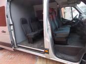 Transporta noma Kravas auto, cena 15 €, Foto