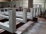 Iekārta, ražošana,  Ražošana Metālapstrāde, Foto