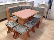 Мебель, интерьер Кухни, кухонные гарнитуры, цена 85 €, Фото