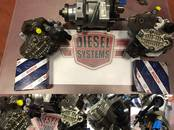 Rezerves daļas,  Chrysler Jeep Grand Cherokee, cena 95 €, Foto