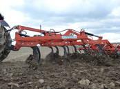 Сельхозтехника,  Почвообрабатывающая техника Культиваторы, цена 13 794 €, Фото
