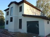 Строительные работы,  Строительные работы, проекты Фасадные работы, цена 10 €, Фото