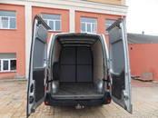 Transporta noma Mikroautobusi, cena 280 €, Foto