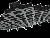 Стройматериалы,  Кирпич, камень, брусчатка Брусчатка, цена 2.80 €/шт., Фото