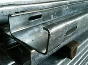 Стройматериалы Материалы из металла, цена 16 €, Фото