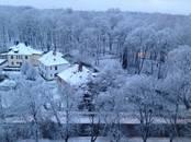 Dzīvokļi,  Rīga Centrs, cena 695 €/mēn., Foto