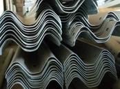 Būvmateriāli Armatūra, metāla konstrukcijas, cena 32 €, Foto