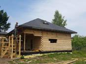 Būvdarbi,  Būvdarbi, projekti Dzīvojamās mājas mazstāvu, cena 500 €, Foto