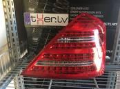 Ремонт и запчасти,  Тюнинг Световая обвеска, цена 15 €, Фото