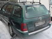 Rezerves daļas,  Volkswagen Golf 3, cena 350 €, Foto