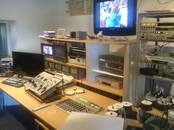 Аудио, Видео, DVD, SAT,  Video, DVD Услуги видеооператора, цена 3.50 €/час, Фото