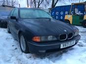 Запчасти и аксессуары,  BMW 5 серия, цена 7 €, Фото