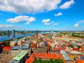 Dzīvokļi,  Rīga Āgenskalns, Foto