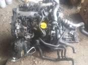 Rezerves daļas,  Renault Laguna, cena 2 000 €, Foto