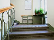 Квартиры,  Рига Центр, цена 240 €/мес., Фото