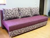 Mēbeles, interjers Dīvāni, gultas, cena 220 €, Foto