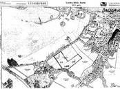 Земля и участки,  Огре и р-он Бирзгальская вол., цена 70 200 €, Фото